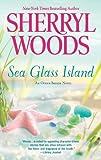 Sea Glass Island (An Ocean Breeze Novel, 3)