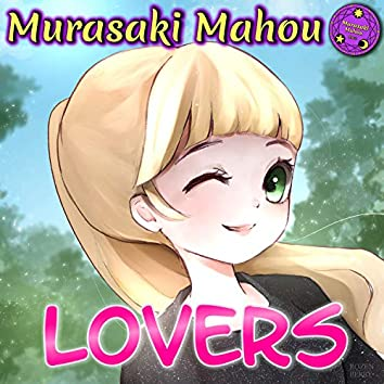 """Lovers (From """"Naruto Shippuden"""")"""