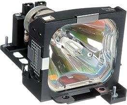 Mitsubishi VLT-XL30LP XL30U Projector Lamp