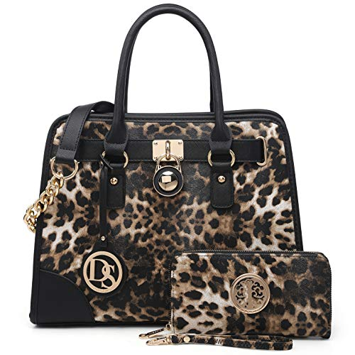 Women Designer Handbags...