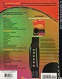 Zoom IMG-1 hal leonard guitar method complete