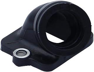 Suchergebnis Auf Für Piaggio Hexagon 125 Motorräder Ersatzteile Zubehör Auto Motorrad