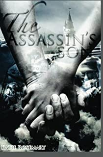 The Assassin's Son