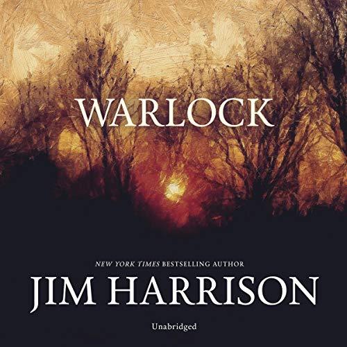 Warlock Titelbild