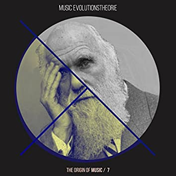 The Origin Of Music / 7
