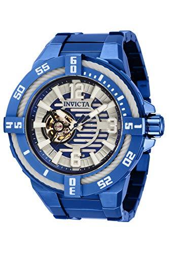 Invicta Bolt 34998 Reloj para Hombre Automático - 53mm