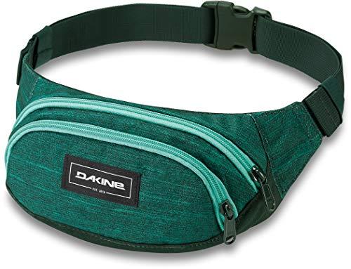 DAKINE HIP PACK W20 Hüfttasche Hip Bag Gürteltasche new Model 08130200(GREENLAKE)