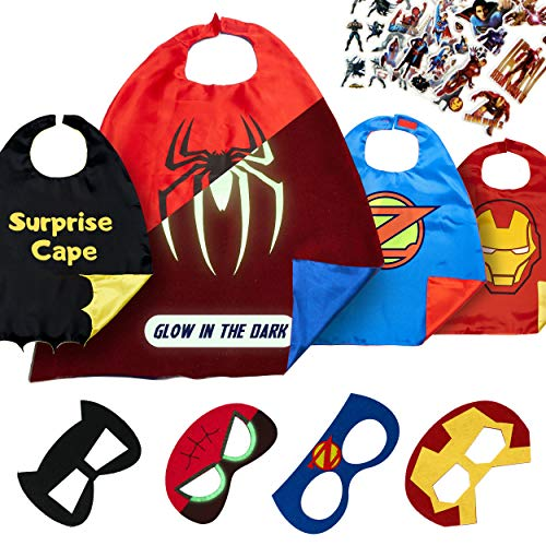 - Iron Man Kostüme Mädchen