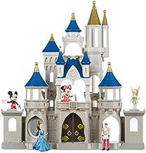 Best castillo disney world Reviews