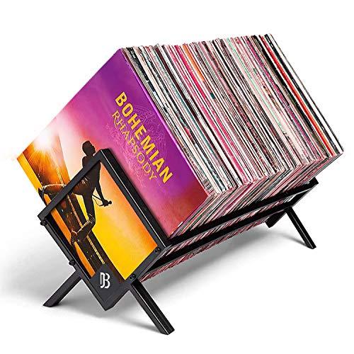 tiendas de discos en tampico fabricante JB EDGE