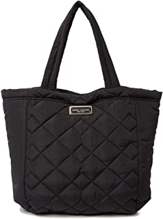 Best marc jacobs nylon quilted bag Reviews