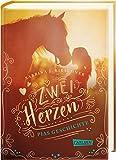 Zwei Herzen ? eine Pferdeliebe 1: Pias Geschichte (1) - Sabrina J. Kirschner