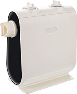 ふとん乾燥機 梅雨 花粉対策 [マット式布団乾燥機 850W ] 温風機能付 衣類 くつ乾燥 1年保証