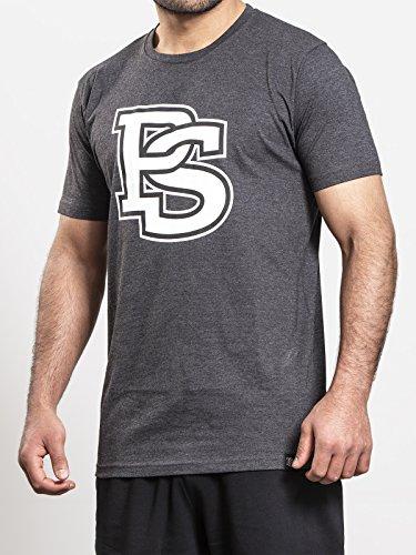 Paffen Sport PS T-Shirt – Größe: L