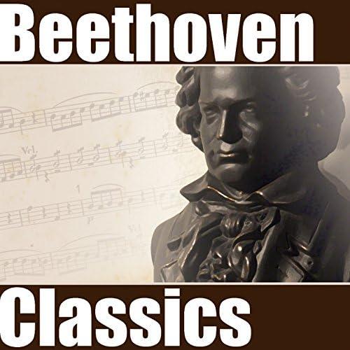 Beethoven Band