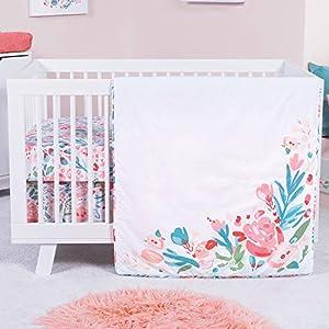 51cBCYtgH9L._SS300_ Nautical Crib Bedding & Beach Crib Bedding Sets