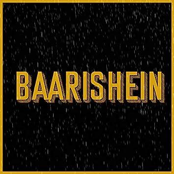 Baarishein