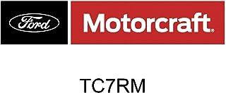 Ford TC7RM TURBOCHARGER