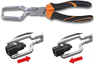 1482 B-QUICK COUPLER PLIERS FUEL PIPES