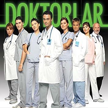 Doktorlar (Orijinal Dizi Müzikleri)