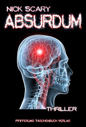 ABSURDUM