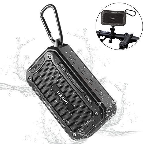 Bluetooth Lautsprecher – IP67
