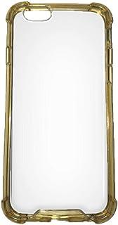 anti-Burst Case For iPhone 6 gold