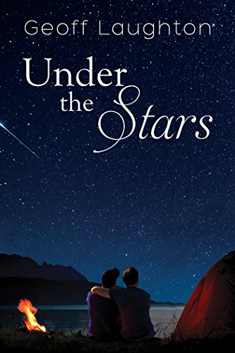 Book's Cover of Under the Stars (English Edition) Versión Kindle