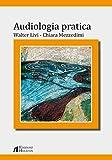 Audiologia pratica
