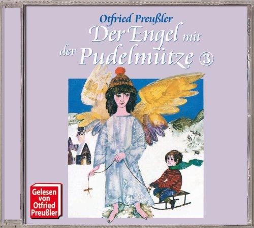 03: Der Engel mit der Pudelmütze