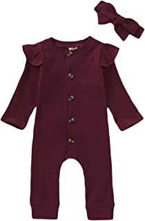Best one piece jumpsuit for girls Reviews