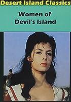 Women of Devil's Island / [DVD]