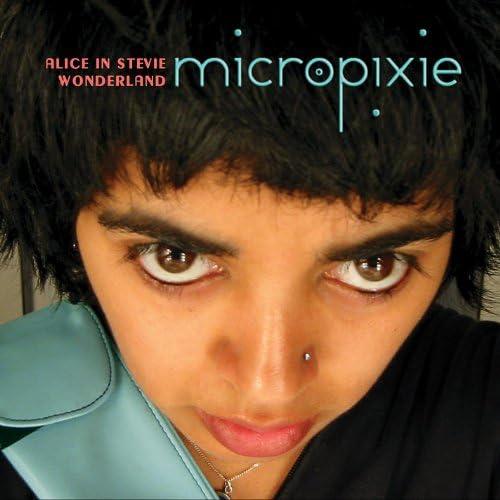 Micropixie