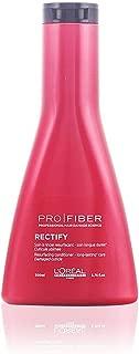 L'Oreal Professional Pro Fiber Rectify Conditioner, 6.76 Ounce