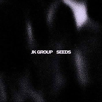 Seeds (Radio Edit)