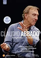 Hearing the Silence - Abbado Jubilee Box [DVD]