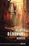 Nemrod (French Edition)
