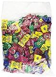 Warheads Extreme Sour Candies, 1lb Bulk Bag