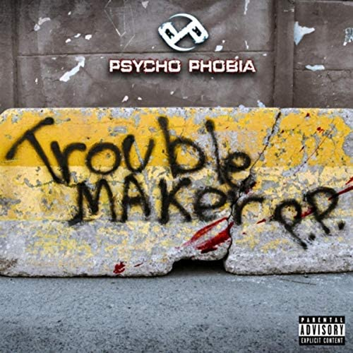 Psycho Phobia