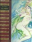 Les amours - éditions Baudelaire
