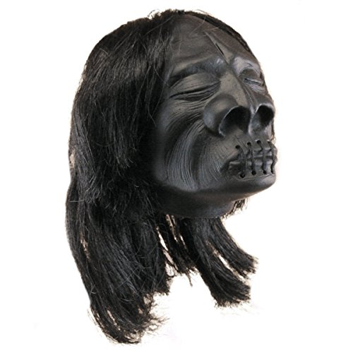 Mini Shrunken Head by Funny Party Hats