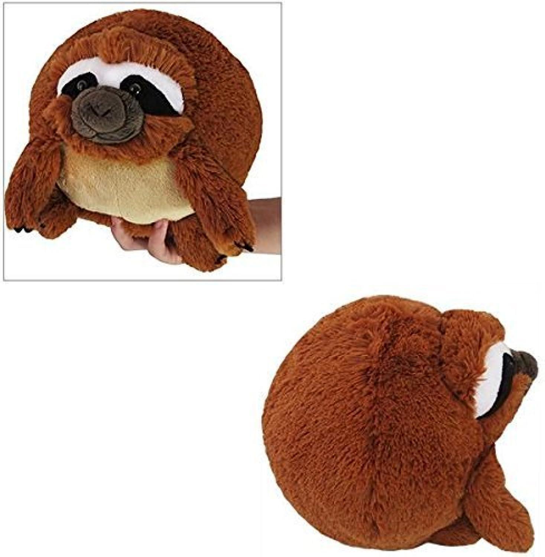 Squishable Mini Sloth  7  by Squishable