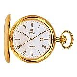 Royal London 90008-02 Reloj de bolsillo 90008-02
