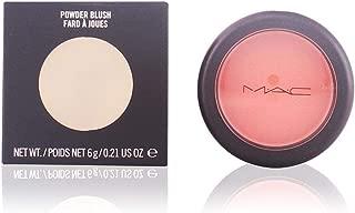 Mac Cosmetics Powder Blush 6g5ml Melba