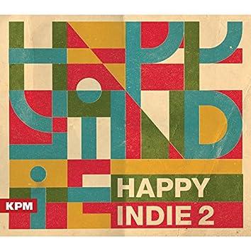 Happy Indie 2