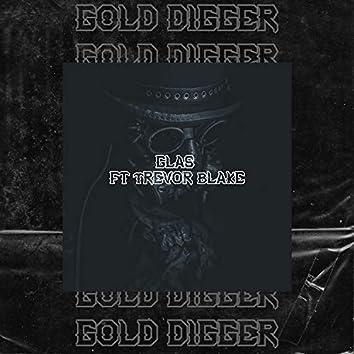 Gold Digger (feat. Trevor Blake)