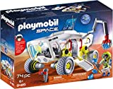 playmobil space 9487
