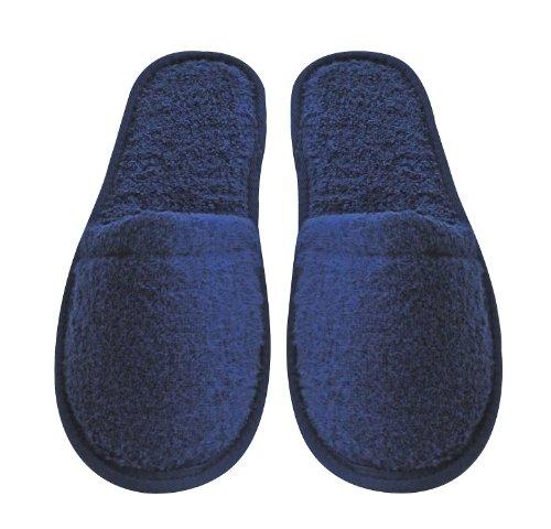 toalla suelo baño de la marca Arus