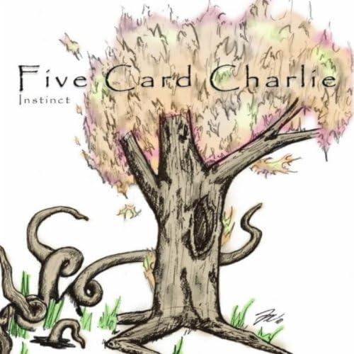 Five Card Charlie