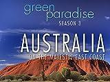 Australia - On the Majestic East Coast